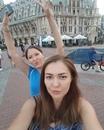 Darya Kassenova фото #18