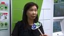 Почтоматы iBox - новая услуга Почты Тайваня