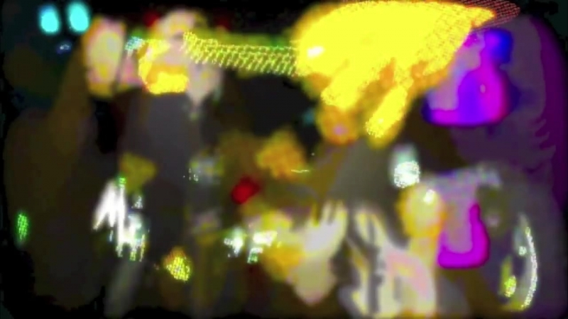 Pixies- Bone machine