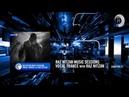 Raz Nitzan Music Sessions - Vocal Trance with Raz Nitzan (Chapter 31) **FREE DOWNLOAD**