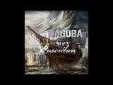 Dagoba - Poseidon (Full album)