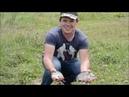 Поймал, И радости полные штаны )))СЧАСТЛИВЫЕ Моменты на рыбалке