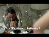 Старое ружьё (1975 прикольная военная драма) (субтитры)