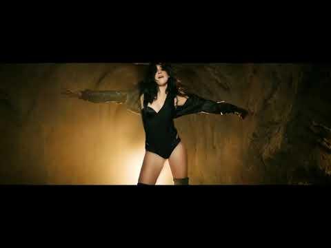 Dr Alban Sophia Loren Work Work Mambo Italiano VNRG Eurodance Rmx