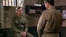 Doce del patibulo 1x04 El coronel Mustard en la biblioteca con una Luger