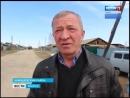 Жители Баяндаевского района против строительства полигона ТБО на месте бурятских mp4