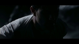 Woodkid - Desierto (Land of All) [Heart Machine Official Music Video]