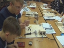 Один день из жизни Летней  IT-школы  г. Петрозаводск