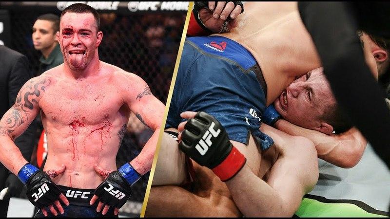 Боец UFC нанял телохранителей, зарплата бойцов UFC FN 128, Мераб Двалишвили подаст апелляцию