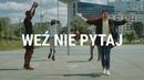 PAWEŁ DOMAGAŁA Weź nie pytaj Official video