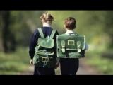 Медицинские аспекты подготовки ребенка в школу http://ulpravda.ru