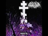 Arrant - Minental (FULL ALBUM) (Depressive Black Metal)