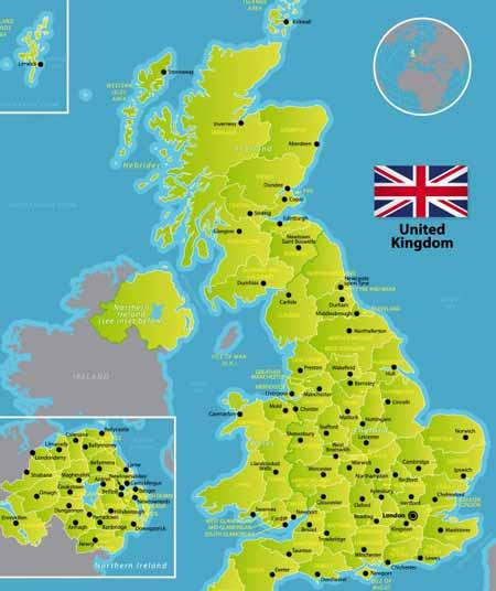Дипломированные психологи - это психологи, которые профессионально работают в Соединенном Королевстве.