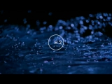 H2O BAR TEASER