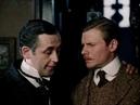 Винни и Шерлок