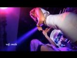 2 Unlimited - No Limit (DJ Teejay Remix)