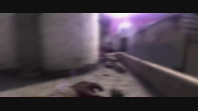 Лучшие моменты CS-GO - seasonz inclement DIRT DOGS CS-GO Frag Clip