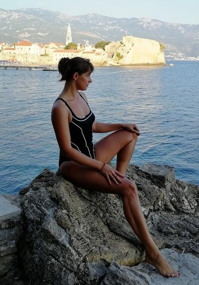 Diana Dukhanina
