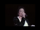 Michael Jackson _ Billie Jean - Ultimate Live Performance [Short Version]
