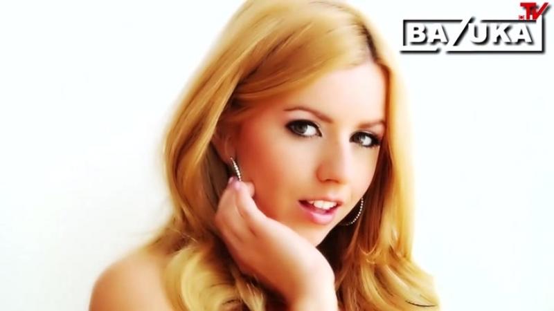 BAZUKA - Make Some Sex - 1080HD - [ VKlipe.com ]