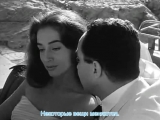 ПОСЛЕДНЯЯ ЛОЖЬ (1958) - драма. Михалис Какояннис 720p