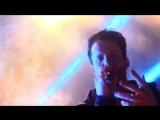 KAMELOT - Mindfall Remedy ft. Lauren Hart (Official Video) New HD