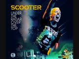 Scooter Under the Radar Over the Top the Dark Side Editon Album (480p)