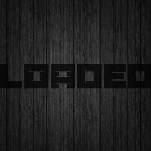 Bliss альбом Loaded (feat. Bravo)