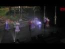 Ансамбль народного танца Каблучок - Станичная кадриль