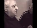Дед Хасан