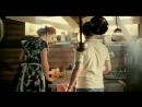 Korabl.s01e08.2013.AVC.WEB-DLRip.KPK.Generalfilm