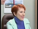 Возвращение мухтара 4 сезон 78 серия«Весельчаки»