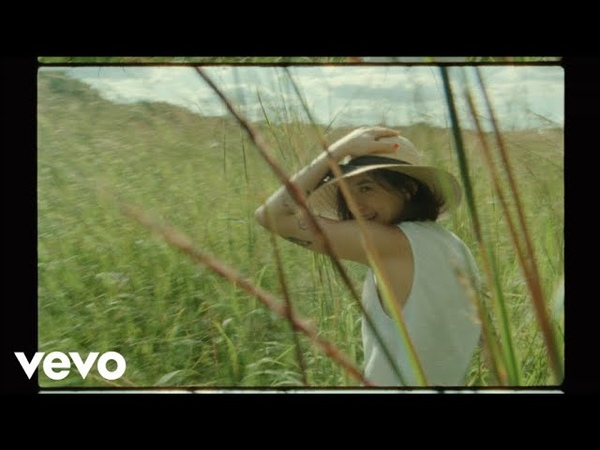 Japanese Breakfast The Body Is A Blade Official Video
