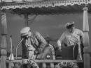 Волга-Волга 1938