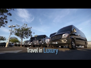 Grech Motors 2014 Lineup