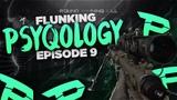 TeamPsyQo Flunking PsyQology - Episode #9 (Multi-CoD)