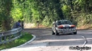 Rallylegend 2018 | HIGHLIGHTS Audi Quattro coub