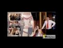 Свадебная фотокнига из стоп-кадров видеосъемки