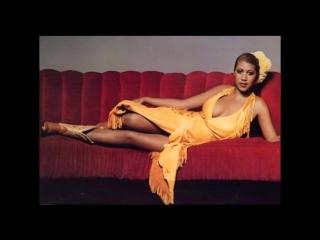 Aretha Franklin - Baby I love you ( 25/03/1942 - 16/08/2018 )
