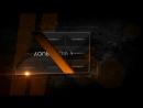 Vb-Stylish-Display-Animation