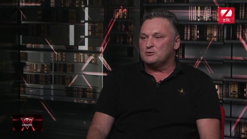 🇺🇦 Геннадій Балашов переконаний, що ПДВ – це годівниця для олігархів <Балашов>