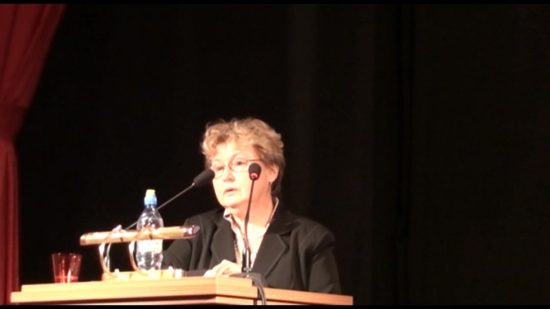 2.Педиатрия Конференция.2009