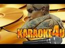 Наргиз Ты моя нежность Караоке Минус (HD Video)