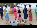 ສາວຊຽງຂວາງ ຕິ່ງນອ້ຍ ພອຍໃພລີນ - Tingnoi PointPaiLin Lao