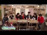 180706 Harajuku Sweets Party