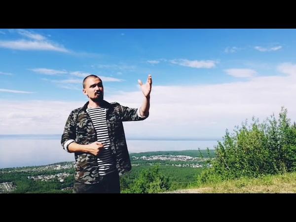 Русский путешественник писатель и общественный деятель Павел Пашков