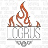 "Flow-art studio ""Logrus"" (Fire-show)"