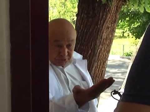 Талгар психбольница программа Разберемся с Мухитом Сапарбаевым official