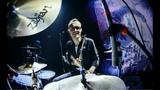Roman Hood Live Drum Medley in Aurora Concert Hall wСкворцы Степанова
