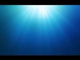 Windows 7 Beta Wallpaper Animation